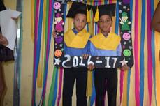graduacion_niños_San_Luis.jpg