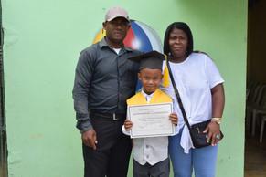 graduacion_niños2.jpg