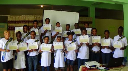 graduacion adolescentes.JPG