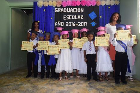 graduacion_niños3.jpg