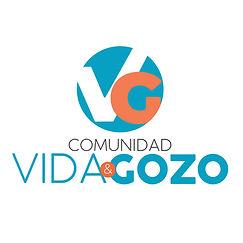 Logo Comunidad Vida y Gozo - Vertical.jp