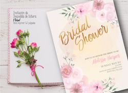Muesta_Invitación_Bridal_Shower_BRS-003