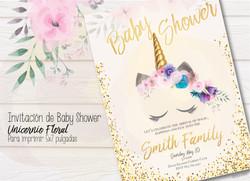 Muesta_Invitación_BB_Shower-BSG-005