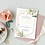 Thumbnail: Invitación de Boda - Blush Pink and Greenery