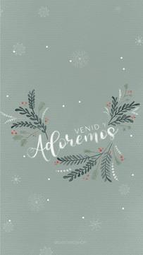 Fondos de Navidad para Celular.jpg