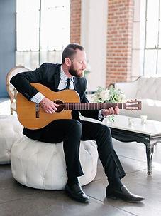 Jason-Sulkin-Music-guitar.jpg