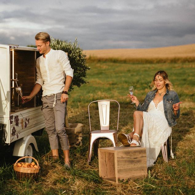 proseccovan-wedding-jjOURnal-Jonatan-Johana-18.jpg