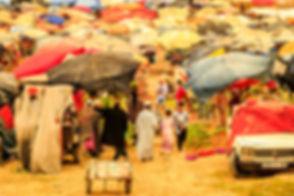 Maroc-Site Web-1439.jpg