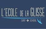 L'école de la Glisse-Logo.jpg