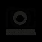 logo-PC-noir.png