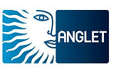 Logo_de_la_ville_d'Anglet_2010.jpg