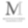Mouguerre Immobilier-Logo.png