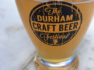 July is for Beer Fests