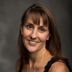Natalie Molter