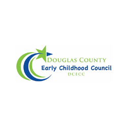 Douglas County Early Childhood Council