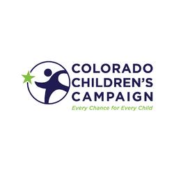 Colorado Children's Campaign