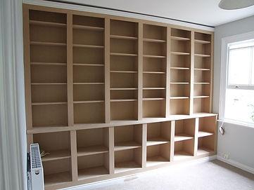 bookcase.jpg