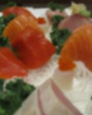 Maru Sushi | Sushi Combo
