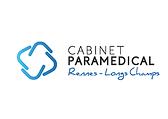 cabinet_paramédicale_rennes_longschamps.