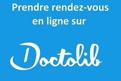 rdv-doctolib-300x201.jpg