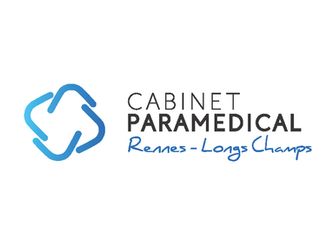 Présentation du cabinet Rennes-Longs Champs