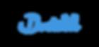 Logo_Doctolib.svg.png