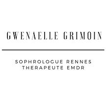 gwenaelle grimoin-3.png