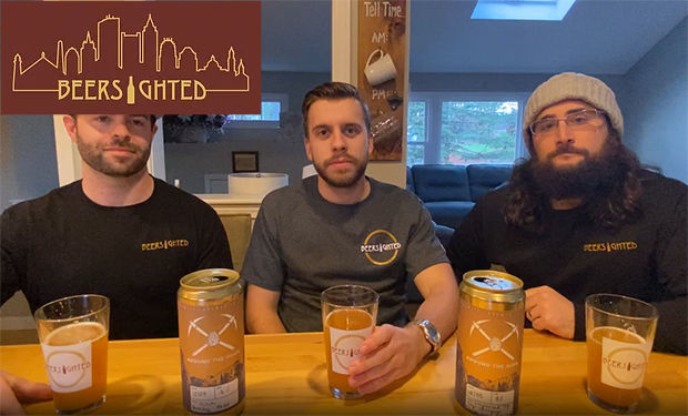 BeerSighted.jpg