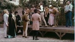 SLAVE AUCTIONS II