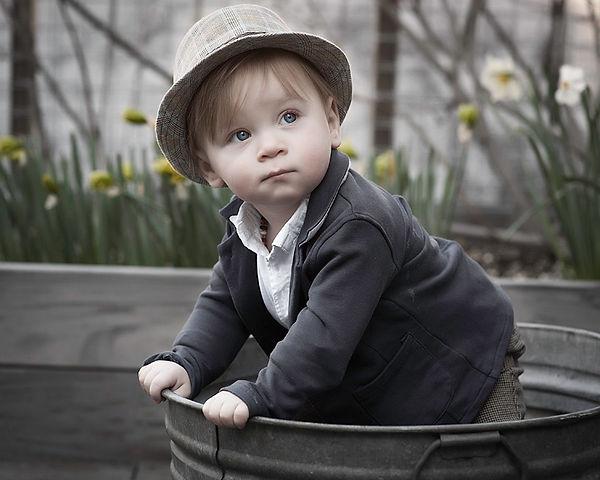 Baby photography shoots NYC NY