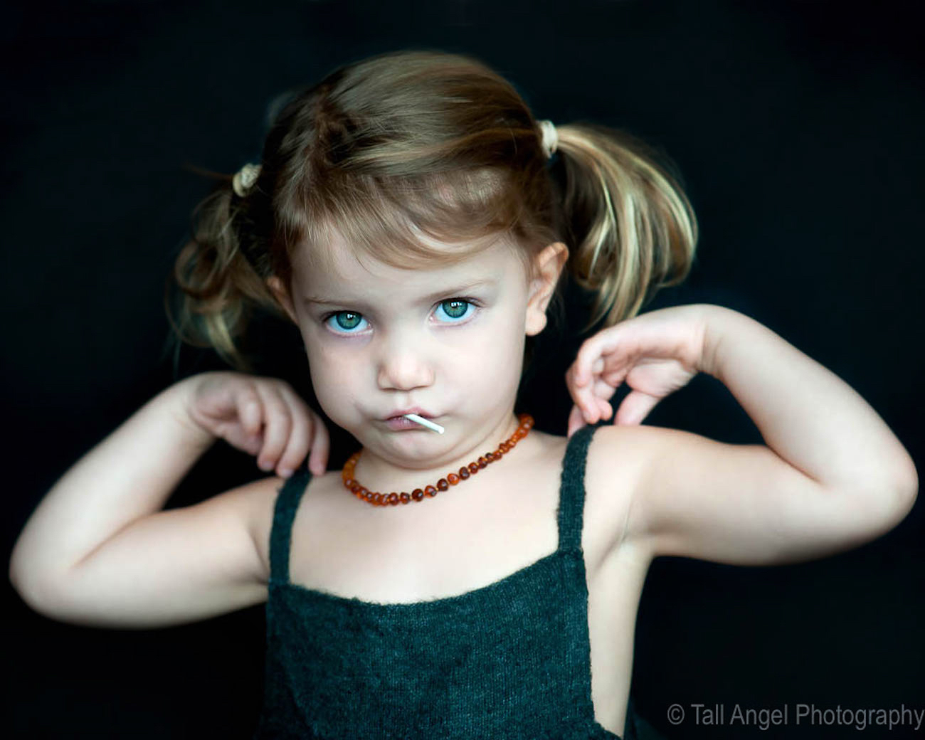 Child Photography NY
