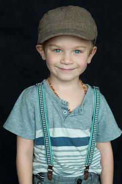 Child Photography NY