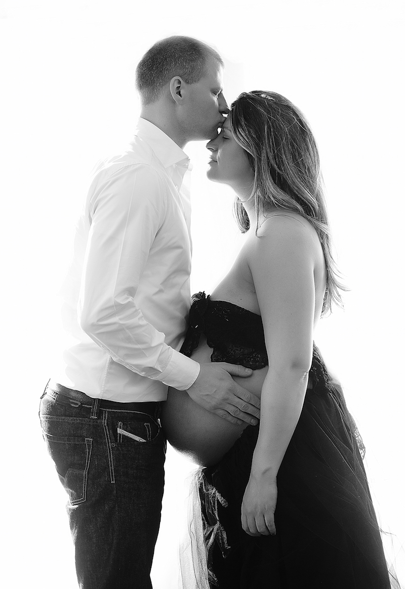 pregnancy photo shoots NYC NY