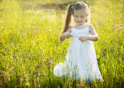 Eva_wildflowersWEB