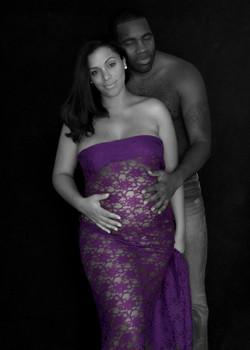 pregnancy photo sessions NYC NY