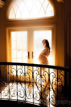 Pregnancy photography Westchester NY