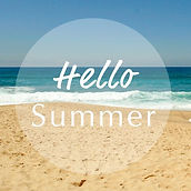 310510-Hello-Summer.jpg