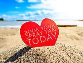 Book-Your-Spray-Tan-Sand-Heart.jpg