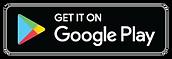 구글앱로고대지 5소원내용.png