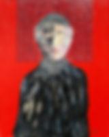 Ramon Carulla Cuban Artist