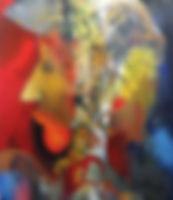 Mario Torroella Cuban Artist