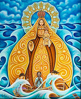 Javier Martinez Cuban Artist
