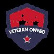 logo-veteran-owned-brands.png