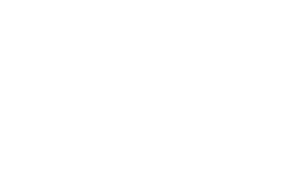 Konsept-01.png