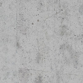 crop_concrete-018.jpg