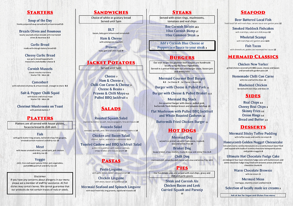Mermaid menu 2019 summer again.png