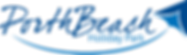 porth-beach-logo.png