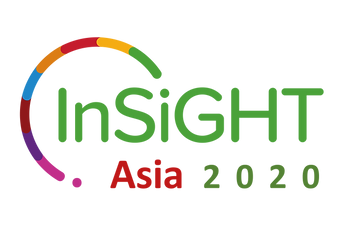 Insight Asia 2020_OL-01.png