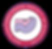 gastro-logo_edited_edited.png