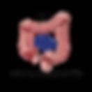 SCRS logo.png